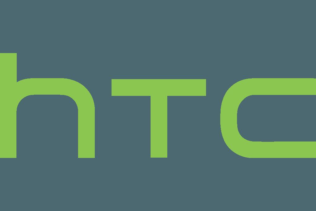 HTC бренды