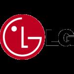 Ремонт ноутбуков LG в Запорожье