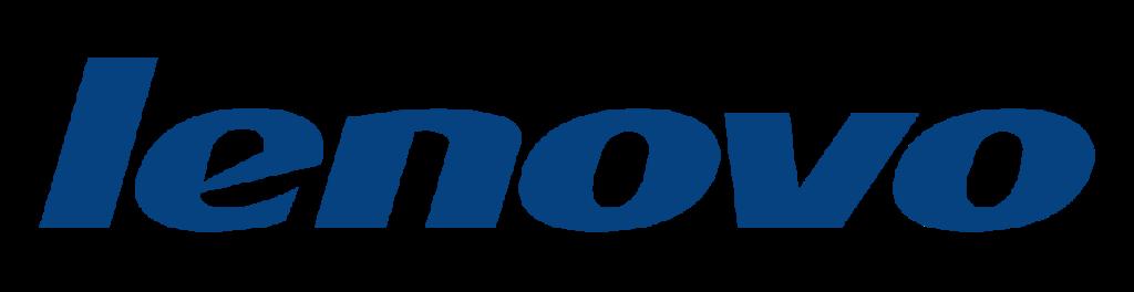 Lenovo бренды