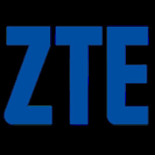 ZTE бренды