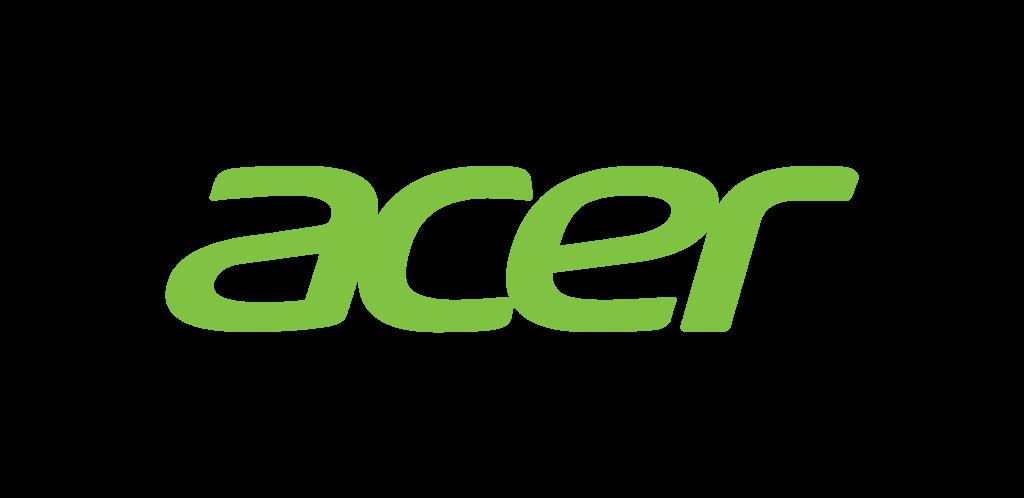 acer бренды