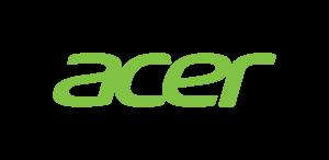 Ремонт ноутбуков Acer в Запорожье