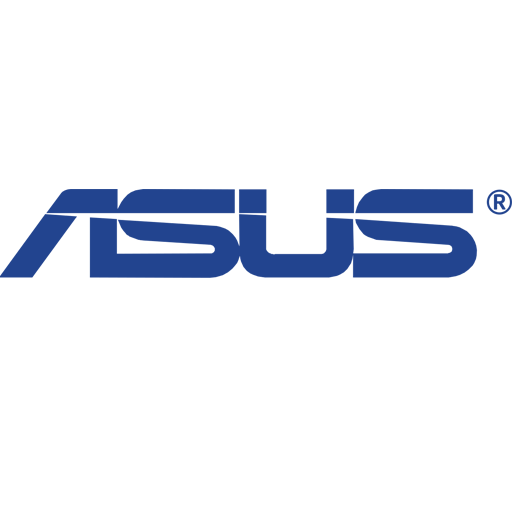 Ремонт ноутбуков ASUS в Запорожье