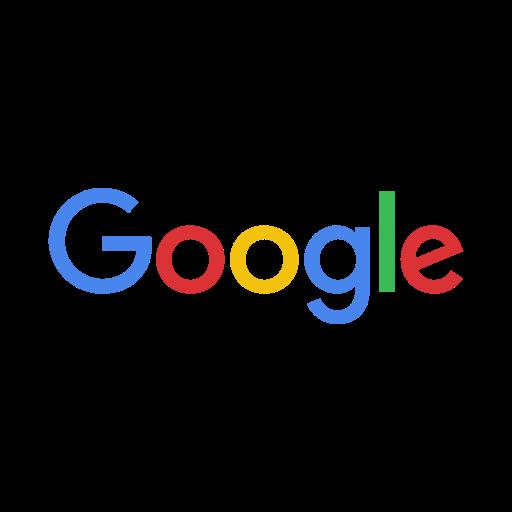 google бренды