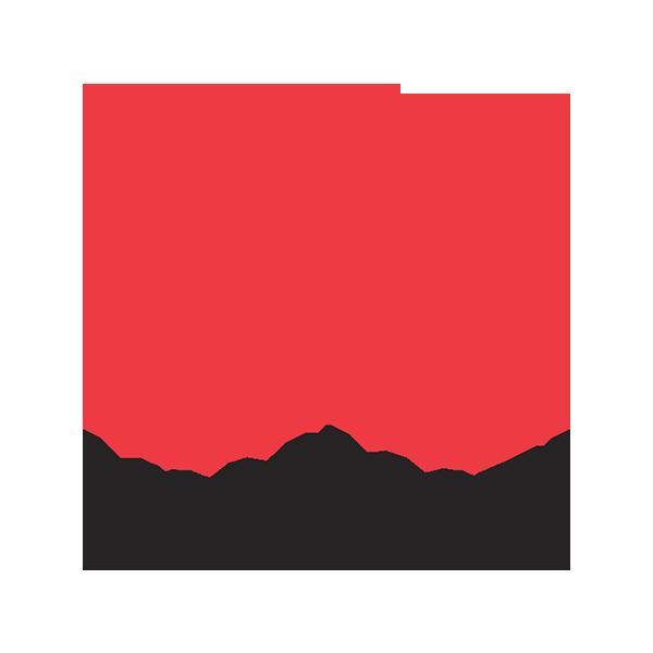 huawei бренды