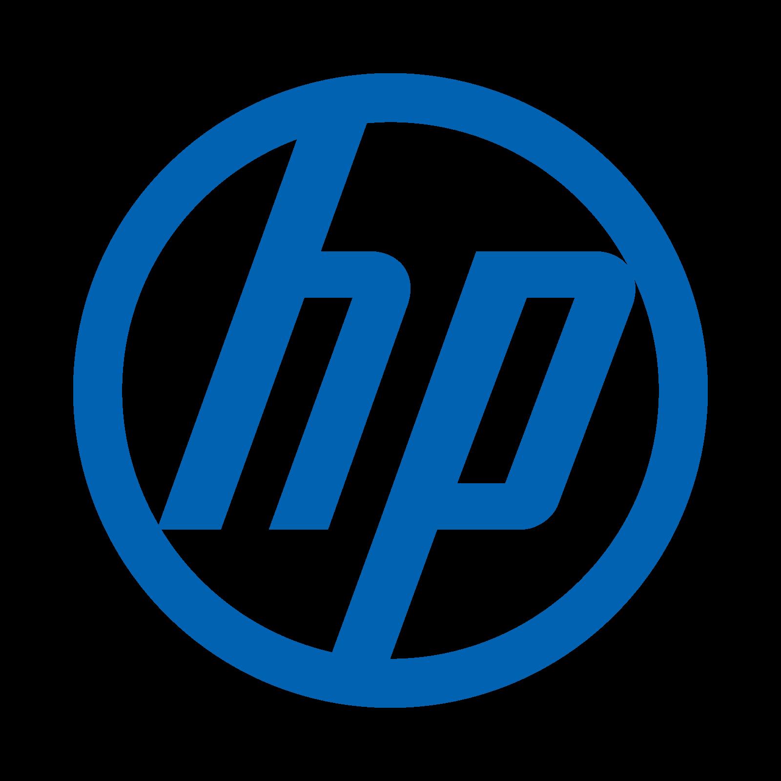 Ремонт ноутбуков HP (hewlett-packard)