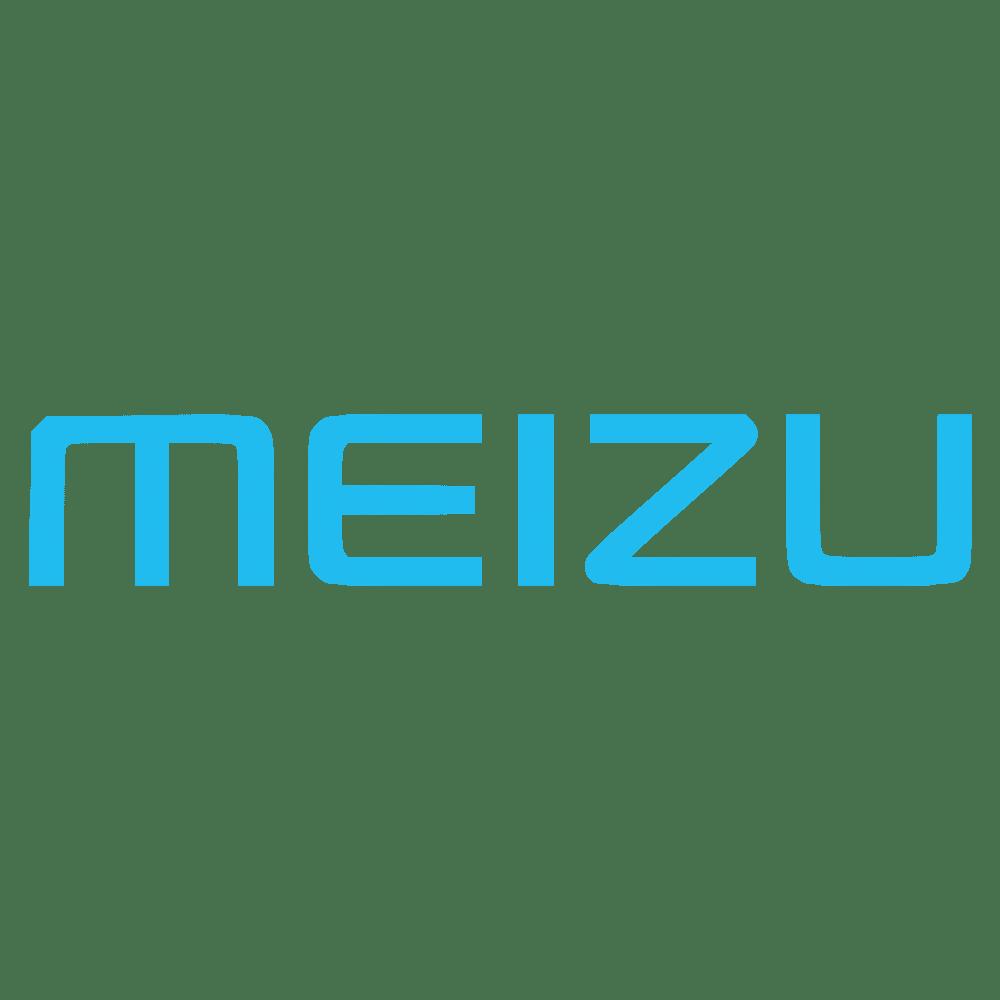 meizu бренды