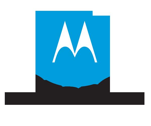 moto бренды