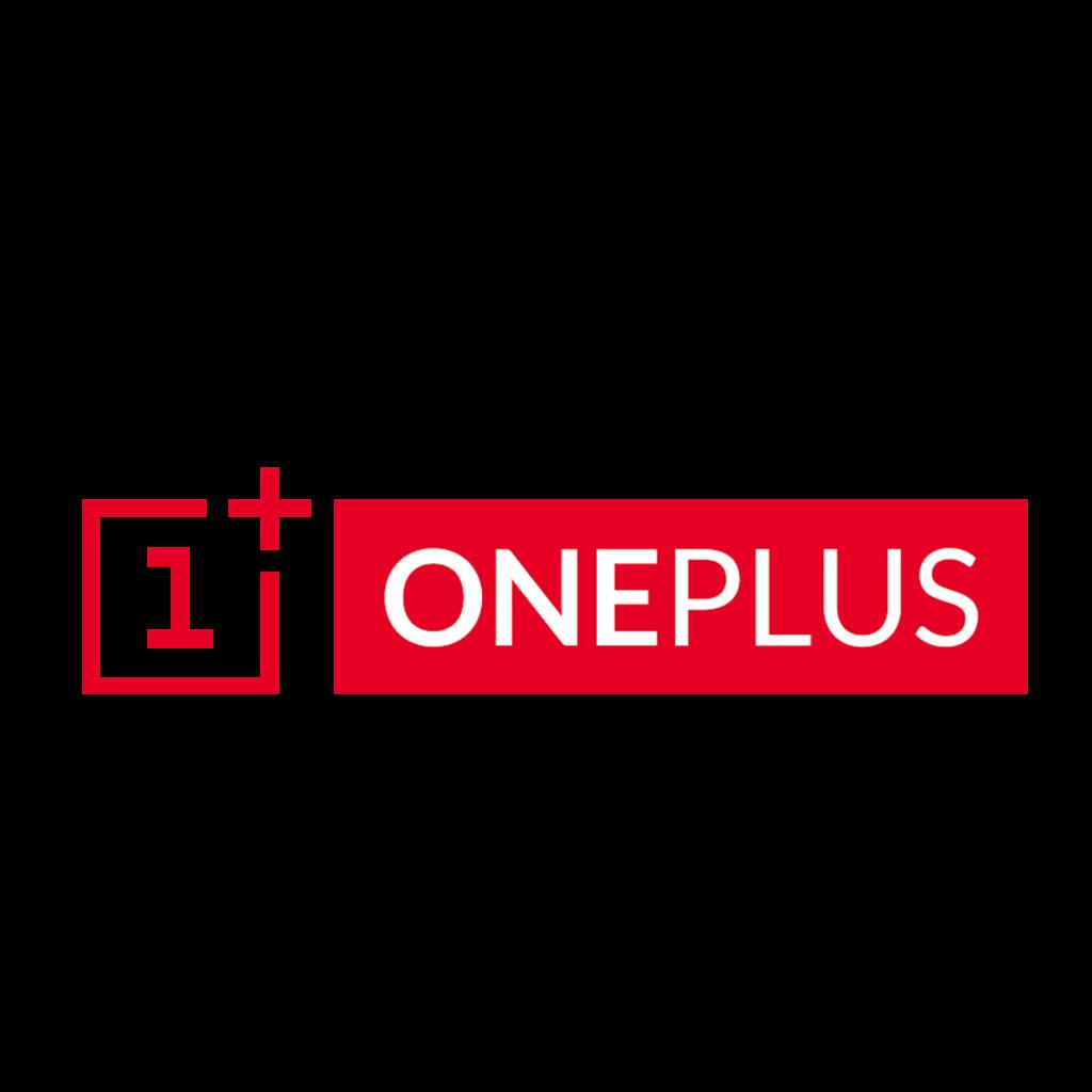 oneplus бренды