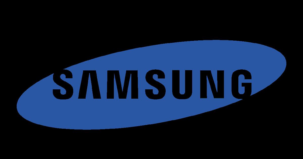 samsung бренды