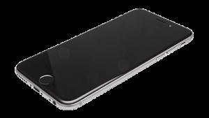 ремонт телефонов, смартфонов и планшетов в Запорожье