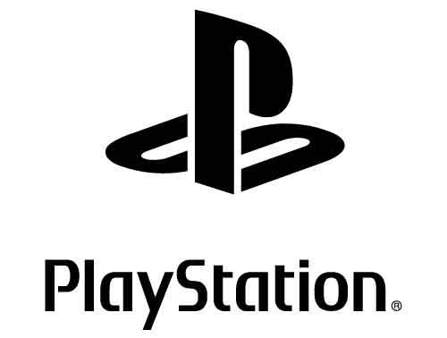 Ремонт PS4, PS5 в Запорожье